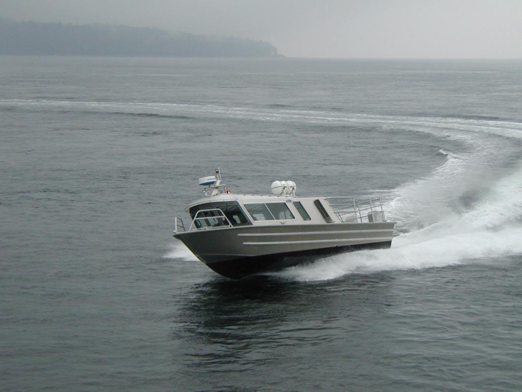 bateau-pelerin